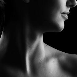 neck-1211231